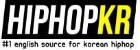 HIPHOP KOREA